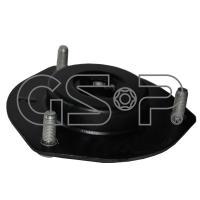Опора амортизатора Тойота Камри XV30 передняя (GSP)